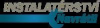 navratil-logo-1
